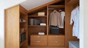 wardrobe 16 best fitted bedroom furniture images on pinterest