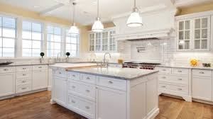 kitchen cabinets on sale home depot kitchen cabinets sale dosgildas com