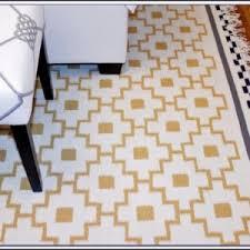 Sheepskin Rug Cleaning Ikea Sheepskin Rug Cleaning Rugs Home Decorating Ideas K859n4ddwn