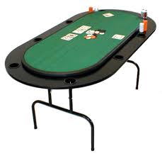 who sells card tables card table