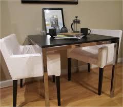 dining set ikea singapore knockout foldable dining table ikea