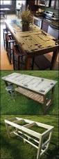 kitchen furniture breathtaking build your own kitchen island