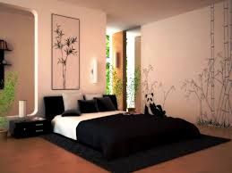 Relaxing Colors by Bedroom Gorgeous Relaxing Bedroom Ideas Bedrooms Designs