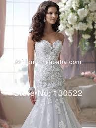 white and grey wedding dress silver grey wedding dresses junoir bridesmaid dresses