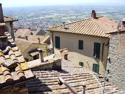 Cortona Italy Map by Hotel Sabrina Cortona Italy Booking Com
