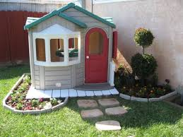 Backyard Ideas For Toddlers Playground For Backyard View Amazing Backyard Ideas For
