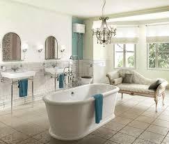 edwardian bathroom ideas style bathroom design ideas inspiration and ideas from