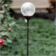 cheap led garden lights outdoor led garden lights special offers industrial table ls