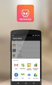 gamekiller 2 6 apk killer 2 apk free tools app for android apkpure