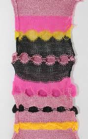 37 best machine knits images on pinterest knitting machine