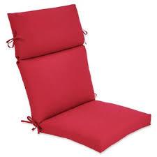 buy patio cushions from bed bath u0026 beyond