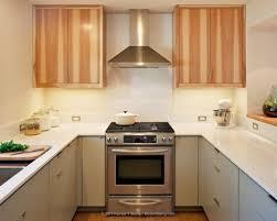 condo kitchen design ideas small condo kitchen design seattle condo modern kitchen