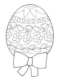 pysanky egg coloring page eggs coloring pages egg basket coloring pages dinosaur egg colouring