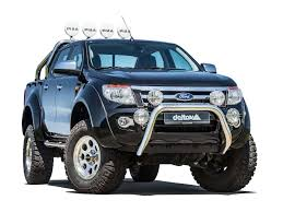 Ford Ranger Like Trucks - 2014 ford ranger hd l09 this is what the new ford ranger super
