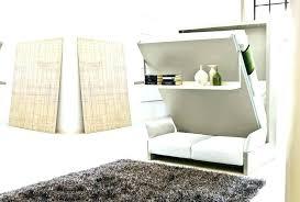 meuble chambre conforama lit placard escamotable conforama lit escamotable lit dans armoire