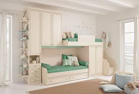 children room deisgn