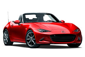 mazda cars for mazda cars for sale near new westminster metrotown mazda