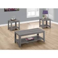 Coffee Tables Sets Table Sets Coffee Console Sofa End Tables For Less Overstock