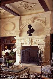 Room Fireplace by 65 Best Fireplace Design Images On Pinterest Fireplace Design
