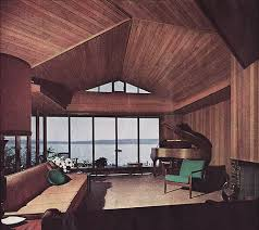 house design pictures blog 50s 60s interior design shelby white the blog of artist