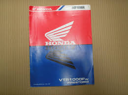 100 1998 vtr1000 superhawk owners manual vtr1000 sp1 00 03