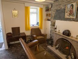 1960s Interior Design File Living Room 1960s House 7966533996 Jpg Wikimedia Commons