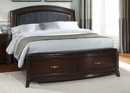 Bedroom  Expansive Bedroom Furniture Storage Porcelain Tile - Cowhide bedroom furniture