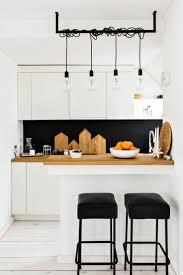 244 best kitchen inspiration images on pinterest white kitchens