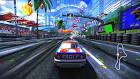 The 90′s Arcade Racer   JUROPY ข่าวสารวงการเกมส์ PC