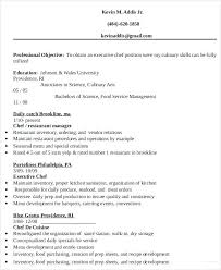 executive resume pdf pdf resume templates resume format for freshers unique resume