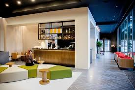 design hotel mailand glam hotel 1 3 5 114 updated 2017 prices reviews