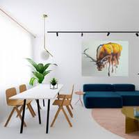 special wall paint wholesale special wall paint buy cheap special wall paint from