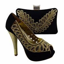 wedding shoes kenya women shoes sandals sneakers pumps wedge le style parfait kenya