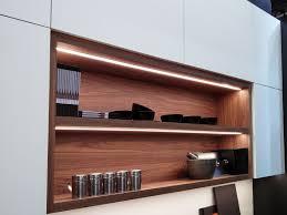 kitchen design cherry cabinets kitchen cabinet upper kitchen cabinets kitchen design software