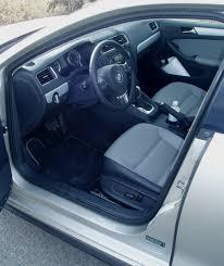 Jetta Hybrid 0 60 Test Drive 2013 Volkswagen Jetta Premium Hybrid Nikjmiles Com
