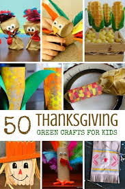 Cool Thanksgiving Crafts For Kids 84 Best Thanksgiving Activities Images On Pinterest