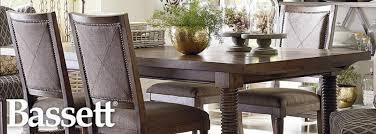 Bassett Dining Room Furniture Dining Room Tables Portland Or City Liquidators Furniture