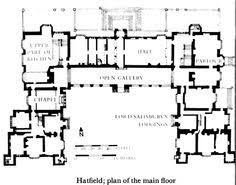 Floor Plan Castle Highland Scottish Castle Floor Plans Bing Images Floor Plan