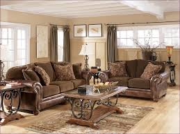 Leather Living Room Sets Sale Living Room City Furniture Leather Sectional Kevin Charles Regal