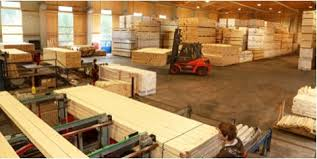 home wood company