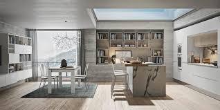 cuisine moderne design italienne cuisiniste en moselle cuisines et meubles italiens de qualité
