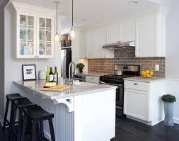 Kitchen Design Concepts Small Kitchen Design Concepts For The Home Pinterest Kitchen