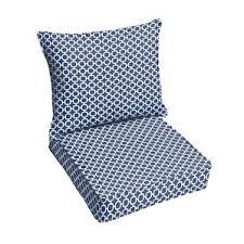 lounge chair patio furniture cushions you u0027ll love wayfair