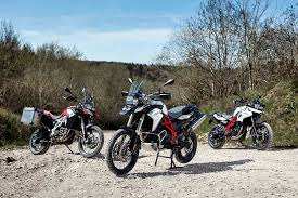 bmw f800gs motorcycle 2017 bmw f700gs f800gs f800gs adventure updated to meet eu4