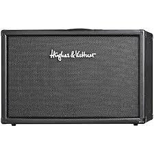 Soldano 2x12 Cabinet Guitar Amplifier Cabinets Musician U0027s Friend