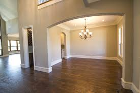Reflections Laminate Flooring Reflection Ii George Welch Homes Custom Builder