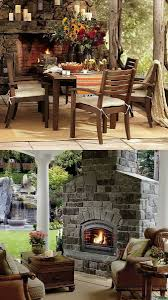 Outdoor Fireplace Chimney Height by Best 25 Outdoor Fireplace Designs Ideas On Pinterest Outdoor