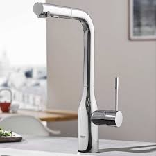Kitchen Faucet Hansgrohe Fascinating Hansgrohe Talis Kitchen Faucet Inspirations Also