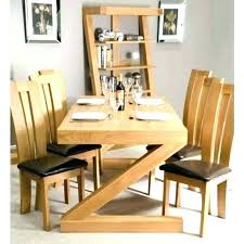 table and 6 chair set round dining table set for 6 table and 6 chair set 6 round dining