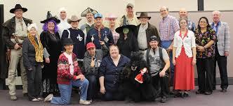 Boy Scout Halloween Costume Happy Halloween Scouting Staff Boy Scout Utah